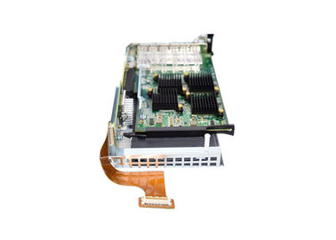 Nouvelle carte d'interface originale du pare-feu 5505-X IPS de Cisco asa ASA-IC-6GE-SFP-B=