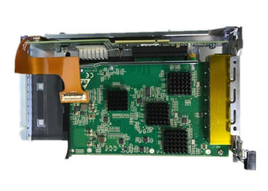 Cartes d'interface de firewall network d'ASA-IC-6GE-CU-B Cisco asa 6*10/100/1000BASE-T